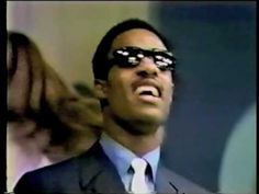 Stevie Wonder - For Once In My Life (1968) #motown