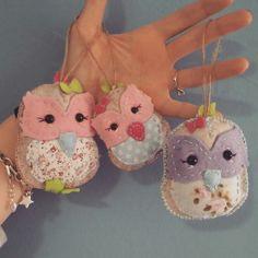 Decoration, Baby, Travel, Decor, Decorations, Baby Humor, Decorating, Infant, Babies