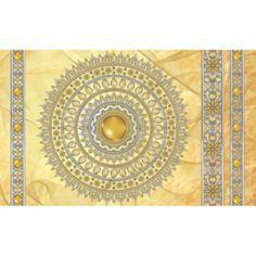 C10117P4 Fototapeta: Oriental (1) - 184x254 cm Oriental, Home Decor, Decoration Home, Room Decor, Home Interior Design, Home Decoration, Interior Design