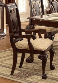 Homelegance Norwich Collection Arm Chairs (set of 2) 5055A