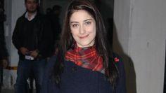 turkish actors actresses photos - Google Search