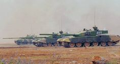main battle tank | SNAFU!: Know your enemy. ZTZ-99 (Type 99) Main Battle Tank.