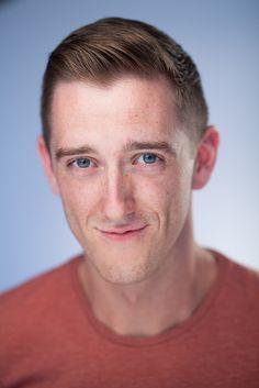 Liam Jeavens by London Headshots - See more at http://london-headshots.net