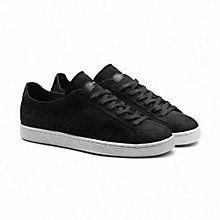 $60 Contemporary Style, Shoes, Design, Zapatos, Shoes Outlet, Footwear, Shoe, Design Comics