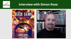 Interview with Simon Rose