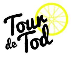 Tour de Tod - Lots of events in Todmorden celebrating the Grand Depart - tourdetod.co.uk