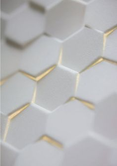 Imperial Hive | Laurent Nogues