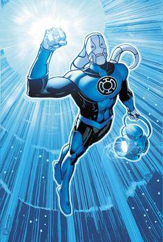 Parallax Vs Shazam, Black Adam and Atrocitus by on DeviantArt Green Lantern Powers, Green Lantern Movie, Blue Lantern Corps, Dc Universe Rebirth, Hq Dc, Legion Of Superheroes, Dc Comics Characters, Super Hero Costumes, Detective Comics