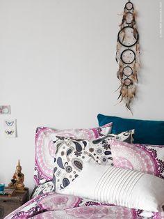 Påslakan | IKEA Livet Hemma – inspirerande inredning för hemmet