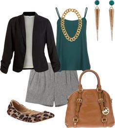 """Untitled #87"" by keranique on Polyvore"