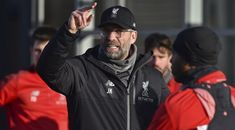 Liverpool manager, Jurgen Klopp, has told the club hierarchy to sign Ajax captain, Matthijs de Ligt, in this summer's transfer window. Jurgen Klopp is eager to strengthen his defence this summer in a Moving To Barcelona, Virgil Van Dijk, Transfer Window, Pep Guardiola, Liverpool Fc, Manchester City, Champions League, Premier League, Dortmund