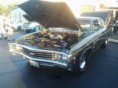 1969 Impala SS Coupe-mrimpalasautoparts.com