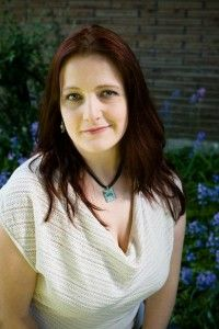 10 Questions Birthmother Hate - a post from Monika, who is a birthmother and blogger at www.MusingMonika.com. Good stuff. She writes from the heart.