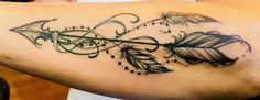 Arrow tattoo of Cherry on the coast - Arrow tattoo of cherry on the coast – . - Arrow tattoo of Cherry on the coast – Arrow tattoo of cherry on the coast – – # - Hamsa Tattoo, Tattoo Plume, Feather Arrow Tattoo, Arrow Forearm Tattoo, Orca Tattoo, Et Tattoo, Forearm Tattoos, Piercing Tattoo, Body Art Tattoos