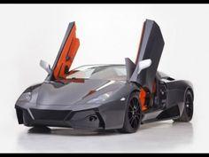 descargar imagenes de carros deportivos con movimiento                                                                                                                                                     Más