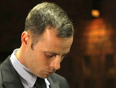 Defensa: No había esteroides en casa de Pistorius