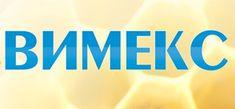 Фирма Вимекс М ООД е специализирана в производството на пчелни кошери и пчеларски инвентар. Производствената база е разположена на площ от 2000 кв.м., като има обособени места за машинна обработка, монтажно и бояджийско отделение, складова база за готова продукция и камера за сушене на дървен материал. Цялата гама от предлаганите пчелни кошери и пчеларски инвентар, отговарят на високите изисквания на българския пчелар и са плод на дългогодишен опит.