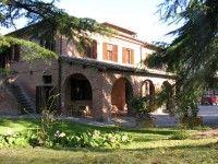 Poggio Sant'Angelo, Cortona (Arezzo)