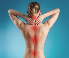 Causes Of Back Pain, Severe Back Pain, Low Back Pain, Foot Remedies, Back Pain Remedies, Natural Remedies, Bio Oil Stretch Marks, Massage, Back Pain Exercises