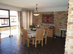 Dining area Dining Area, Decor, Outdoor Decor, House, Areas, Bedroom, Home Decor, 6 Bedroom House, Dining