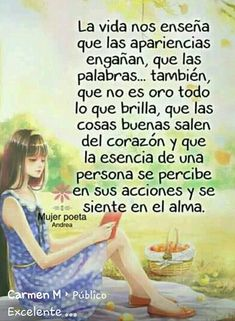 Lion Quotes, Me Quotes, Feeling Down, How Are You Feeling, Sparkle Quotes, Try To Remember, God Loves Me, Spanish Quotes, Morning Images