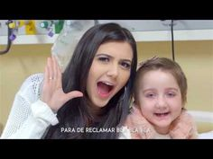 Pacientes de hospital de Curitiba dão lição de vida em vídeo musical   Segs.com.br-Portal Nacional Clipp Noticias para Seguros Saude