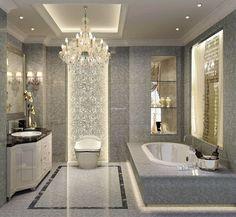 Bathroom-Set-Decorating-Ideas-43 Bathroom-Set-Decorating-Ideas-43