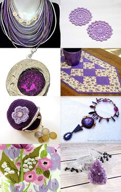 Easter Orchid by P Petrocy on Etsy--Pinned with TreasuryPin.com