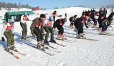 #Kashmirtourpackage,#kashmirpackages Kashmir tour package - Kashmir is situated in a very great location, which can be between your Himalayan hill variety and also the Kashmir valley, so that it is the perfect spot to talk and stay just one using Mother Nature. Not merely can you take pleasure in Mother Nature thoroughly inside Kashmir. http://kashmirtourholiday.com/packages/kashmir-tour-package.php