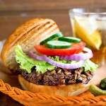 Slow-Cooker Brisket Sandwiches with Quick Pickles Recipe   Eating Well