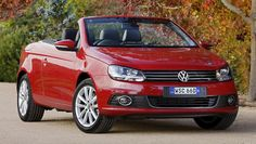 2019 Volkswagen Eos Review And Price | 2017-2018 Car Reviews