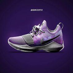 c600f2d4f331 Nike PG 1