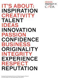 CFDA_design_manifesto.jpg (5065×6453)