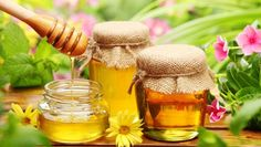 Какви разновидности на меда има и как да разпознаем истинския? - http://www.diana.bg/kakvi-raznovidnosti-na-meda-ima-i-kak-da-razpoznaem-istinskiya/