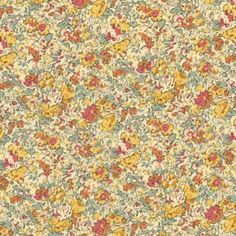 purl soho | products | item | tana lawn classics (liberty of london) i must have a blouse with this