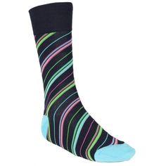 Socks Papi calcetines