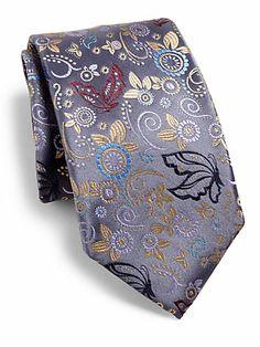 603 best Tie Rack images on Pinterest | Cool ties, Ties ...
