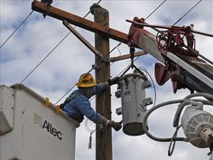 Local power company warns consumers about higher electric bills - http://www.yourglt.com/local-power-company-warns-consumers-about-higher-electric-bills/?utm_source=PN&utm_medium=http%3A%2F%2Fwww.pinterest.com%2Fpin%2F368450813235896433&utm_campaign=SNAP%2Bfrom%2BGreening+Your+Home