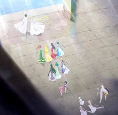 Sailor Moon Drops, Sailor Moon Stars, Sailor Moon Manga, Sailor Moon Crystal, Sailor Scouts, Saylor Moon, Sailor Princess, Sailor Moon Character, Princess Serenity