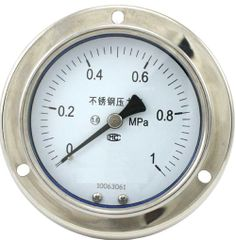 stainless steel pressure gauge with oil - China pressure gauge, CEPAI Pressure Gauge, Cooking Timer, Gauges, Stainless Steel, China, Oil, Ears Piercing, Plugs, Porcelain