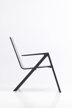 Félix | Design Frédéric Richard