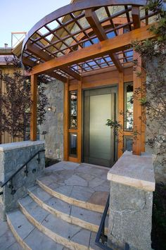 Image result for contemporary porch