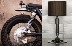 Classified Moto - Recycled Vintage Furniture