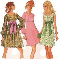 1970 clothing styles fashion - Google Search