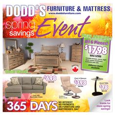 Dodd's Furniture and Mattress :: Home. Mako Natalie in a dark stain. Dark Stains, Mattress, Beds, Furniture, Dark Spots, Home Furnishings, Bed, Tropical Furniture