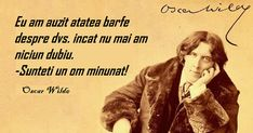 Braveheart, Oscar Wilde, Fur Coat, Words, Life, Cabinet, Medicine, Clothes Stand, Closet
