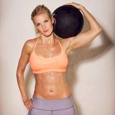 7 exercices pour brûler rapidement la graisse | http://selection.readersdigest.ca/sante/maigrir/7-exercices-pour-bruler-rapidement-la-graisse