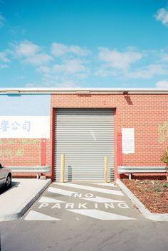 Best Info Minimal Aesthetic Wallpaper : - extice: reserved (by lonely radio) Minimal Aesthetic Wallpaper - extice: reserved (by lonely radio) - reserved (by lonely radio) - City Aesthetic, Aesthetic Photo, Aesthetic Pictures, Minimal Photography, Street Photography, Colour Photography, Aesthetic Backgrounds, Aesthetic Wallpapers, Emotional Photography