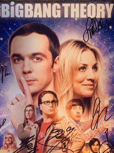 Michael Keaton Beetlejuice, Big Bang Theory Funny, Leonard Hofstadter, The Big Band Theory, Chuck Lorre, Howard Wolowitz, Amy Farrah Fowler, Jim Parsons, Comedy Series
