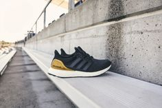 adidas releases exclusive colorways with ncaa partners arizona state indiana…